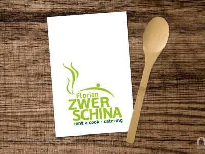 Florian Zwerschina – rent a cook . catering