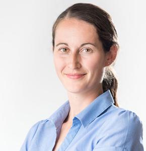 Mag. Dr. Melanie Knünz