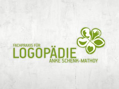 Logopädie Anke Schenk-Mathoy