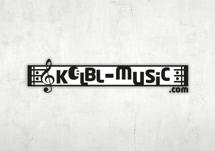 Kölbl Music