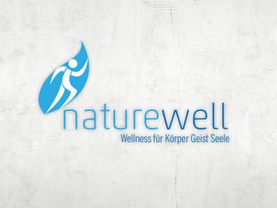 Naturewell