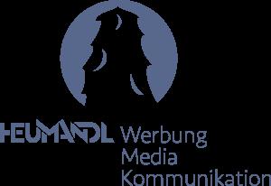 HEUMANDL - Kommunikation & Media –