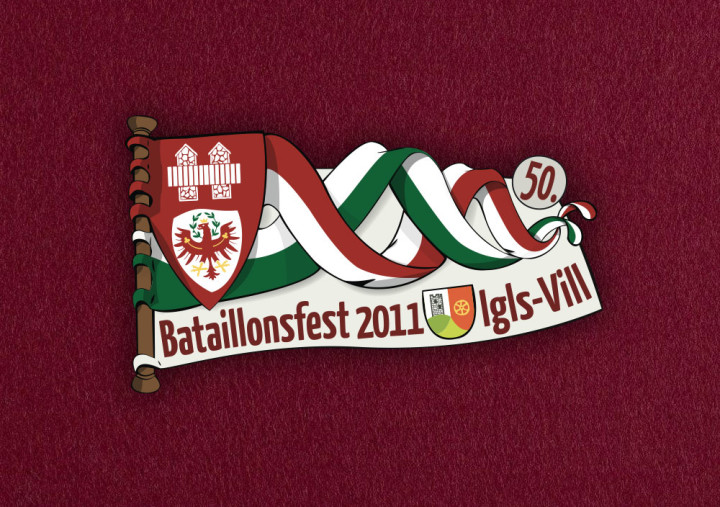 Bataillonsfest 2011