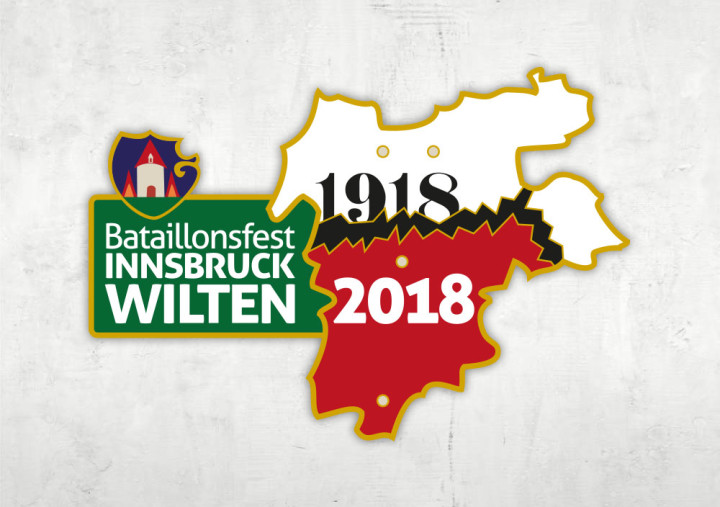Bataillonsfest 2018