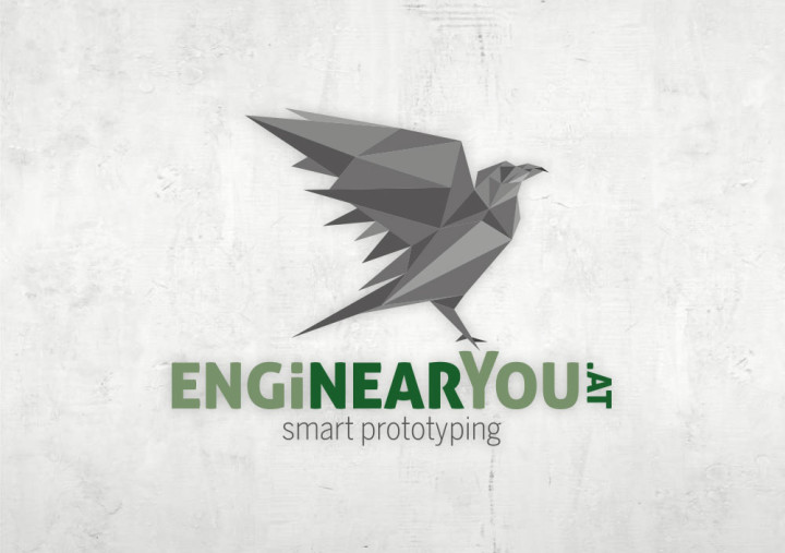 EngiNearYou.at