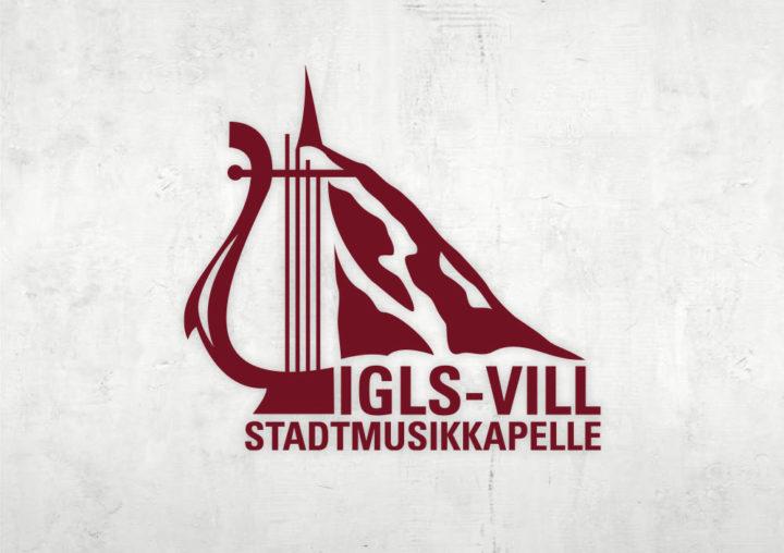 Musikkapelle Igls-Vill