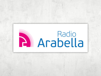 Radio Arabella