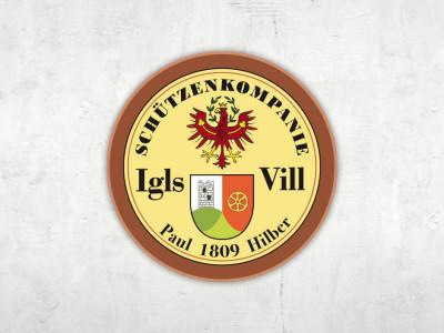 Schützenkompanie Igls-Vill