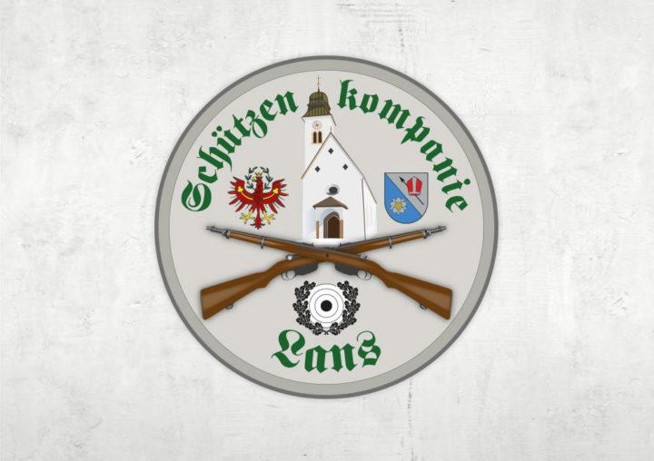 Schützenkompanie Lans