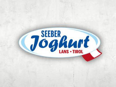 Seeber Lans