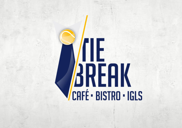 Tie Break Igls