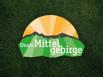 Unser Mittelgebirge