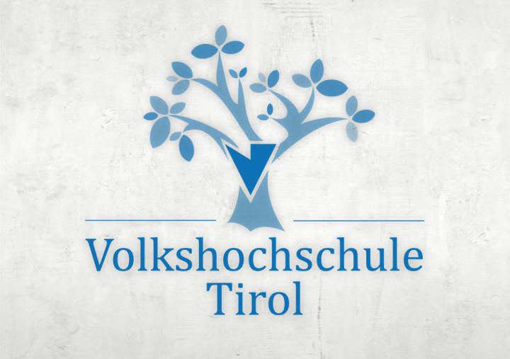 Volkshochschule Tirol