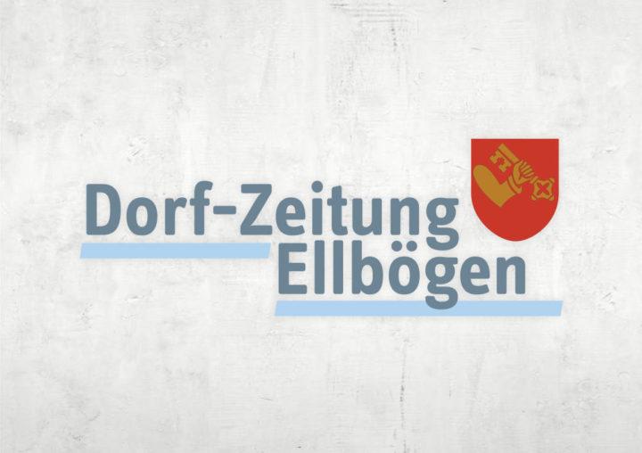 Dorfzeitung Ellbögen