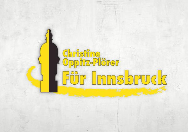 Für Innsbruck