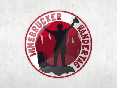 Innsbrucker Wandertag