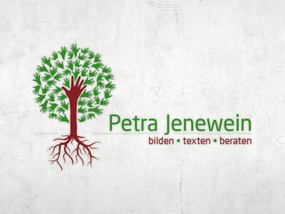 Petra Jenewein