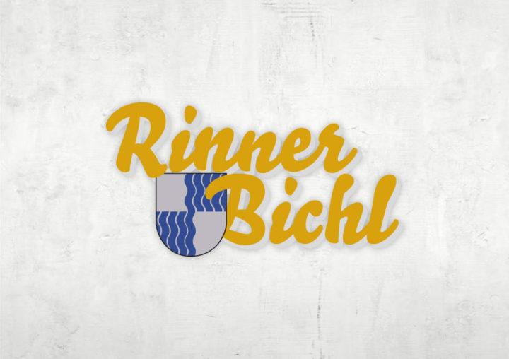 Rinner Bichl