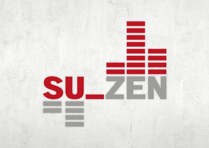 DJ SuZen, NY – Ibiza