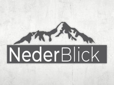 NederBlick – Gemeindezeitung Sölden