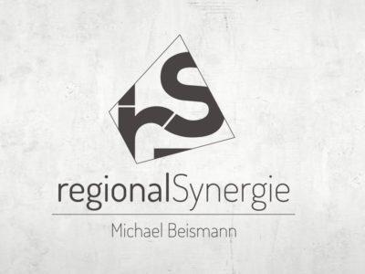 Regional Synergie Michael Beismann