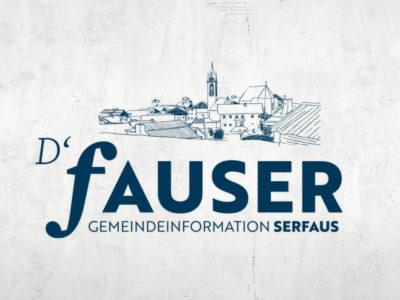 D'Fauser