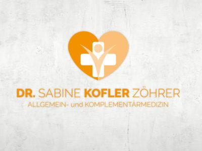 Dr. Kofler